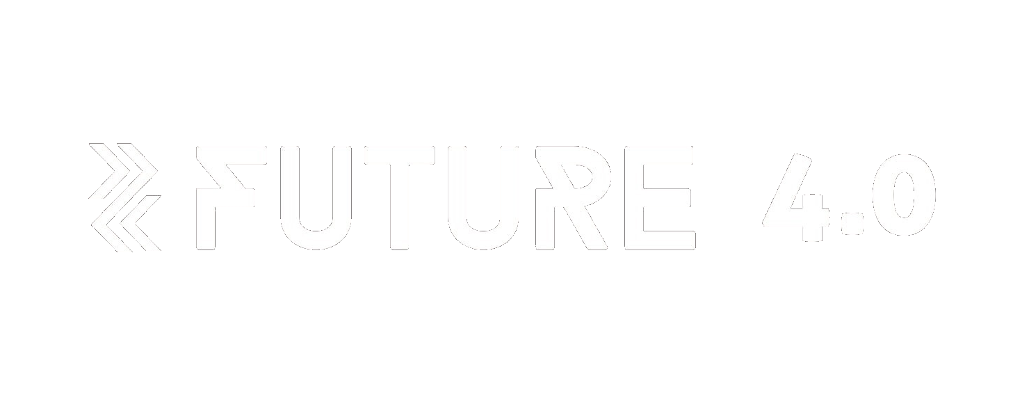 FUTURE 4.0