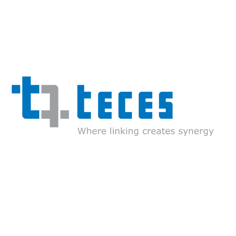 https://www.teces.si/